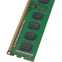 Модуль памяти Samsung M378B5173EB0-CK0 Diawest