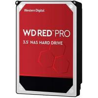 Жорсткий диск Western Digital WD102KFBX