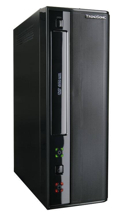 Живлення Cablexpert PC-184-VDE-W
