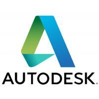 ПЗ для 3D (САПР) Autodesk C0PL1-WW9193-T743