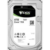 Жорсткий диск Seagate ST8000NM000A