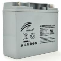 Аккумулятор для ИБП Ritar HR1260W