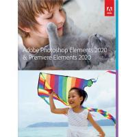 ПЗ для мультімедіа Adobe 65298995AD01A00