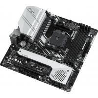 Серверна материнська плата AMD X570M PRO4 Diawest