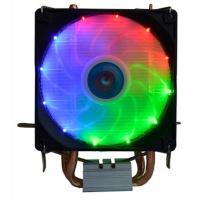 Кулеры и радиаторы Cooling Baby R90 COLOR LED