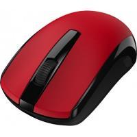 Мишка Genius ECO-8100 Red (31030010407)