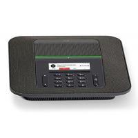 VoIP-шлюзы Cisco CP-8832-EU-K9= Diawest