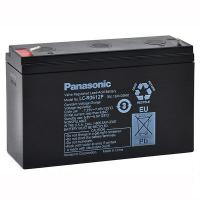 Аккумулятор для ИБП Panasonic LC-R0612P