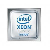 Серверний процесор Lenovo 4XG7A07205 Diawest