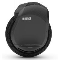 Моноколесо Segway Ninebot Z10 (29.03.0000.70) Diawest
