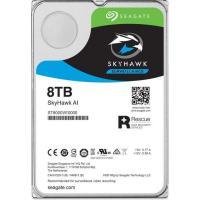 Жорсткий диск Seagate ST8000VE000