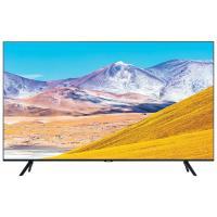 Телевизор Samsung UE65TU8000UXUA Diawest