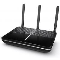 Маршрутизатор TP-LINK ARCHER-C2300