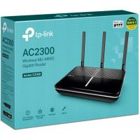 Маршрутизатор TP-LINK ARCHER-C2300 Diawest
