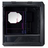 Корпус ASUS 90DC0020-B30000 Diawest