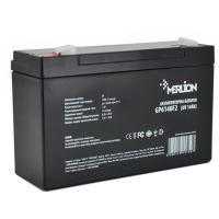 Аккумулятор для ИБП Merlion GP614F2