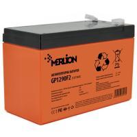 Аккумулятор для ИБП Merlion GP1290F2PREMIUM