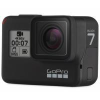 Экшн-камеры GoPro CHDHX-701-RW
