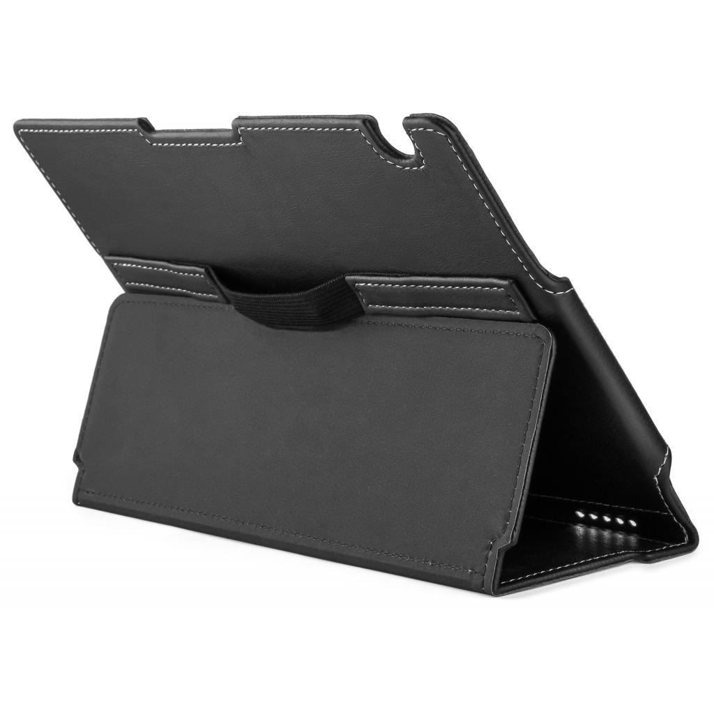 Чехол для планшета Vinga VNT53010DHL Diawest