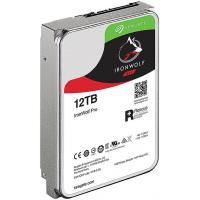 Жорсткий диск Seagate ST12000NE0008 Diawest