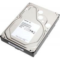 Жорсткий диск Toshiba MG04ACA100N