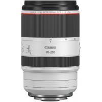 Об'єктив Canon 3792C005 Diawest