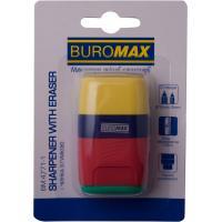 Точилка BuroMax BM.4771-1 Diawest