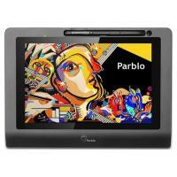 Графічний планшет Parblo Coast10