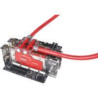 Thermaltake CL-W136-PL00TR-A Diawest