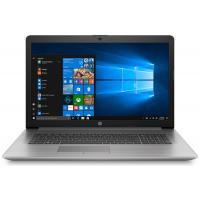 Ноутбук HP 9TX63EA Diawest