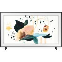 Телевізор Samsung QE55LS03TAUXUA