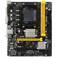Серверна материнська плата Biostar A960D+V3