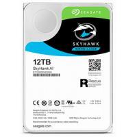 Жорсткий диск Seagate ST12000VE0008