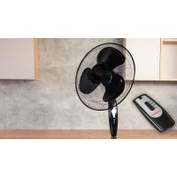 Вентилятор FN-R1608CB Diawest