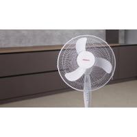 Вентилятор FN-1608RW Diawest