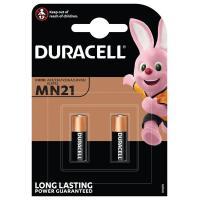 Батарейка Duracell 5007812 Diawest