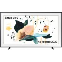 Телевізор Samsung QE65LS03TAUXUA