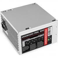 Блок живлення для ноутбуків Modecom ZAS-FEEL-00-500-ATX-PFC Diawest