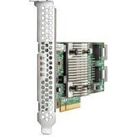Контролер ExpressCard HP 761873-B21 Diawest