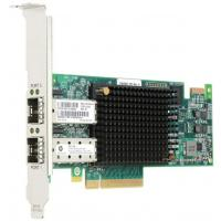 Контролер ExpressCard HP P9D94A Diawest