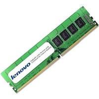 Модуль пам'яті Lenovo 4ZC7A08708 Diawest