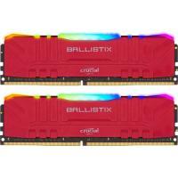 Модуль пам'яті Micron BL2K8G32C16U4RL