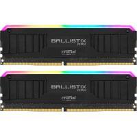 Модуль пам'яті Micron BL2K16G30C15U4BL