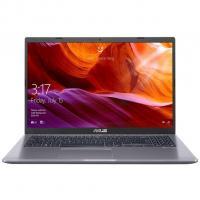 Ноутбук ASUS 90NB0P22-M00990