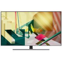 Телевізор Samsung QE65Q77TAUXUA