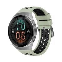 Розумний годинник HUAWEI 55025275