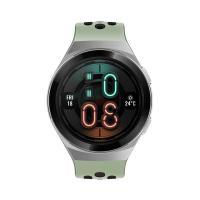 Умные часы HUAWEI 55025275 Diawest