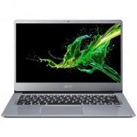 Ноутбук Acer NX.HPMEU.00C