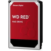 Жорсткий диск Western Digital WD30EFAX
