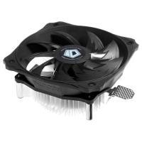 Кулеры и радиаторы ID-Cooling DK-03 Diawest